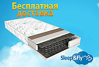 Матрас Standart / Стандарт Sleep&Fly