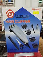 Стрижка для волос Domotek, фото 1
