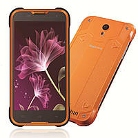 Blackview BV5000 orange. IP67 2/16 Gb