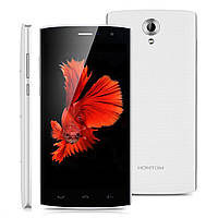 Homtom HT7 White 1/8 Gb