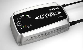 Зарядное устройство CTEK MXS 25, фото 2