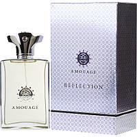 Мужская парфюмированная вода Amouage Reflection Man ( Амуаж Рефлекшн Мэн )