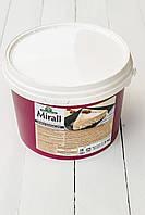 Зеркальная готовая глазурь - белый шоколад Мираль, Master Martini, Италия, 5кг