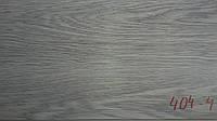ALEX-3 Панель стеновая (Вагонка) ПВХ WA200 404-4 (0,20*3,0 м) (кратно упаковке, 5 шт/3м.Кв)
