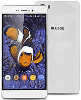 Bluboo Picaso white 2/16 Gb