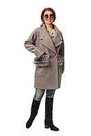 Осеннее пальто, 91, фото 1