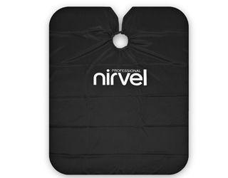 Пеньюар универсальный прорезиненный Nirvel Professional