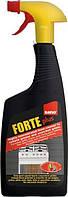 Чистящее средство Sano Forte plus для удаления жира и пригоревшей грязи