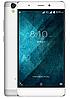 Blackview A8 white  1\8 Gb, MTK6580