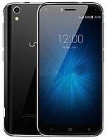 UMI London black 1/8 Gb, MT6580, 3G