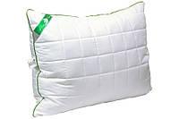 Подушка с пропиткой Алое Вера 50х70 Руно Aloe Vera