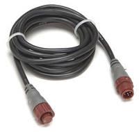Удлинитель (кабель) N2KEXT-15RD