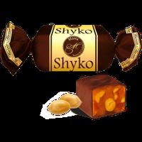 Шоколадные конфеты Shyko Шико 1,5 кг т м Мария