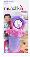 Ниблер Munchkin фиолетовый (01108701.02)