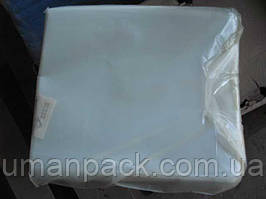 Пакет П/Э 25*40(40мк) (500 шт) заходь на сайт Уманьпак