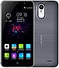 "Leagoo M5 Plus gray (black) 2/16 Gb, 5.5"", MT6737, 3G, 4G"