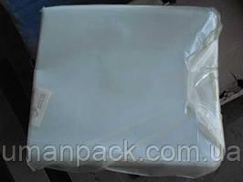 Пакет П/Э 30*40(60мк) (500 шт)заходь на сайт Уманьпак