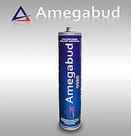 Герметик полиуретановый универсальный AMEGABUD 1100