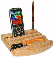 Подставка для телефона, смартфона, планшета (15х15 см)