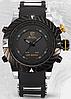 Наручные часы Shark sh168