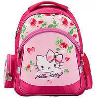 Рюкзак Kite 521 Hello Kitty (HK17-521S)