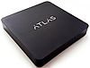 Atlas Android TV BOX Pro