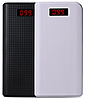 Power Bank Remax Proda 8J 30000 mAh (Оригинал)