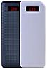 Power Bank Remax Proda 6J 20000 mAh (Оригинал)