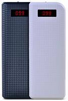 Power Bank Remax Proda 6J 20000 mAh (Оригинал), фото 1