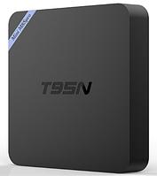 T95N Mini M8s Pro 2/8 Gb, Amlogic S905
