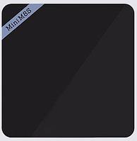 Mini M8S II 2/8 Gb, Amlogic S905x