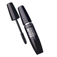 Тушь MAYBELLINE Turbo Booster