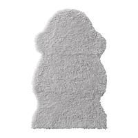 ФОРДРУП Ковер, серый, 30294497, IKEA, ИКЕА, FARDRUP