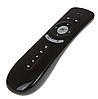 Пульт управления Air Mouse T2