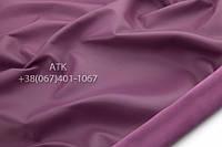 Кожа одежная наппа фиолетовый
