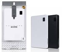 Power Bank Remax Proda Notebook PP-N3 30000 mAh (Оригинал), фото 1