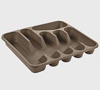 Лоток-фраже для столовых приборов Maxi Tuffex TP-2330