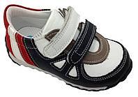Ортопедические кроссовки Perlina р. 21,22