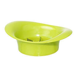 СПРИТТА Ломтерезка для яблок, зеленый, 90152999, IKEA, ИКЕА, SPRITTA