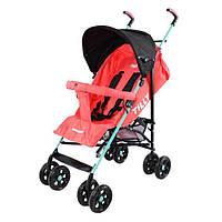 Коляска-трость Baby Tilly Smart BT-SB-0007 Pink