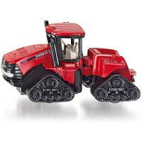 Трактор Case IH Siku