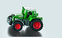 Трактор Fendt Favorit Siku