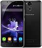 """Blackview P2 Matte black  4/64 Gb, 5,5"""", MT6750T, 3G, 4G"""