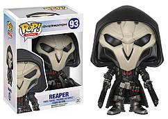Фигурка Reaper Овервотч Overwatch Funko Pop # 93