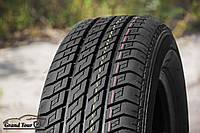 Літні шини R15 195/65 GP MXV3 SPORT HG