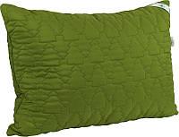 Подушка 50х70 Руно Green