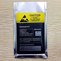 Аккумуляторная батарея BL 219 для мобильного телефона Lenovo A388T/A880/A889