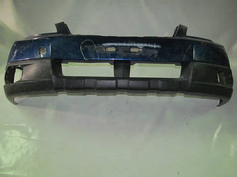 Бампер передний под омыватели (брак) Subaru Outback (BR) 09-14 (Субару Оутбэк БР)  57704AJ050