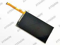 Дисплей HTC X715e Amaze 4G G22