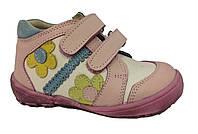 Ортопедические кожаные ботинки Перлина Perlina р.22,26